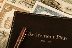 Maryland Retirement Planning