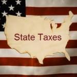 Maryland Income Tax